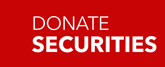 Donate Securities Button